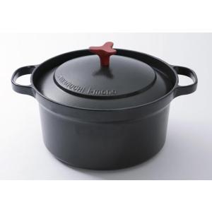 【川口鋳物】KAWAGUCHI imono 「HOT PAN 23」 ホットパン23|goodshop