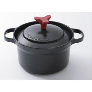 【川口鋳物】KAWAGUCHI i-mono hot pan 19  「ホットパン 19」|goodshop