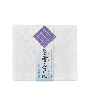 白雪ふきん (小) 10個セット|goodsonparade