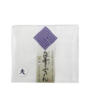 白雪ふきん (大) 1枚入り 10個セット|goodsonparade