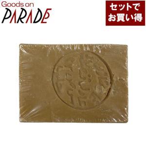 アレッポの石鹸 10個セット goodsonparade