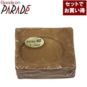 アレッポの石鹸 40 6個セット goodsonparade