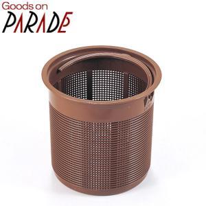 カップラー 排水口バスケット|goodsonparade