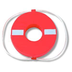 小型船舶用救命浮環 OL-C|goodspeed