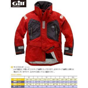 OS2 ジャケット