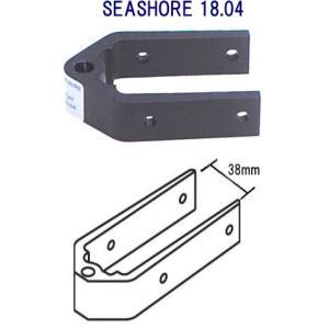 SEA SURE トップラダーガジョン|goodspeed