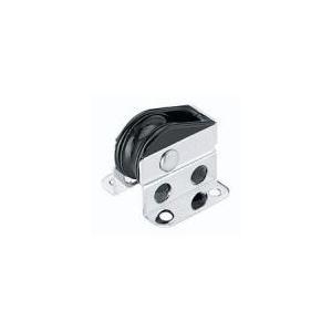 ハーケン29mmバレットブロック アップライト|goodspeed