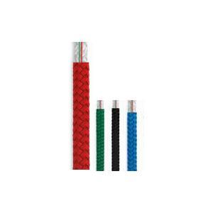 SAMSON XLS SOLID COLOR φ9.5mm|goodspeed