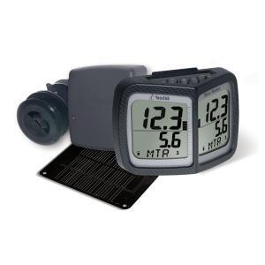 タックティック T075 マイクロネットレースマスターシステム|goodspeed