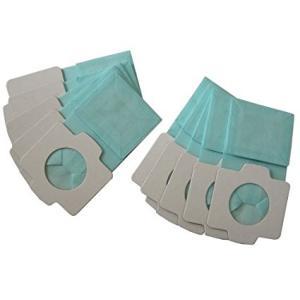 マキタ 充電式クリーナー用 抗菌紙パック 20枚セット A-48511 makita