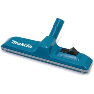 マキタ A-66232 コードレス掃除機 フロア・じゅうたん切り替え付 ノズル クリーナー用 CL1...