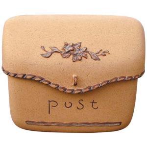 ディーズガーデンのポーチ Pouch、サンド|DSA0109|goodvillage