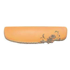ディーズガーデンのポーチ-F Pouch-F、オレンジ|DSA1501塗装用・DSA15N1石張用|goodvillage