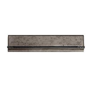 ディーズガーデンのノーブル-F Noble-F、アイアン|DSA1702塗装用・DSA17N2石張用|goodvillage