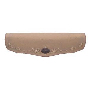 ディーズガーデンのアンジュ-F Ange-F、オークルブラウン|DSA2203塗装用・DSA22N3石張用|goodvillage