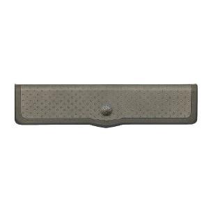 ディーズガーデンのトラッド-F Trad-F、スモークシルバー|DSA2402塗装用・DSA24N2石張用|goodvillage