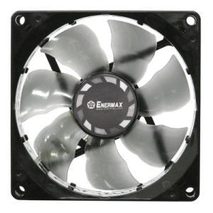 ENERMAX UCTB9P PWM機能を加えた超静音9cmファン T.B.Silence PWMシリーズ goodwill