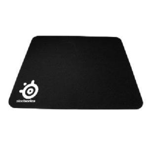 【Gaming Goods】SteelSeries QcK 63004 布製マウスパッド(ミディアム) ゲーミングマウスパッド|goodwill