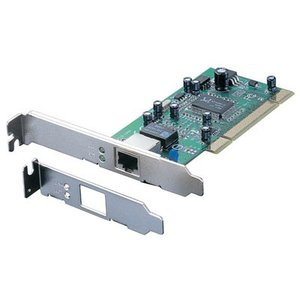 バッファロー LGY-PCI-GT Giga(1000M)対応PCIバス用LANボード|goodwill