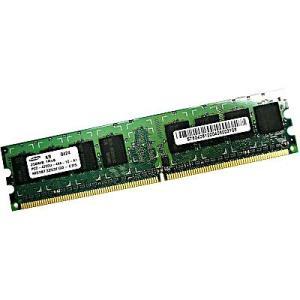 ノーブランド DDR2 PC5300-2GB DDR667 2GB DDR2-SDRAM JEDEC準拠 バルク品|goodwill