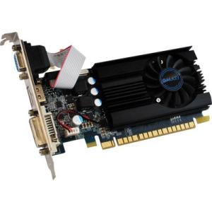 玄人志向 GF-GT730-LE1GHD/D5 GeForce GT 730搭載グラフィックスボード 高速GDDR5メモリ搭載/1slot FAN & ロープロファイル対応 goodwill