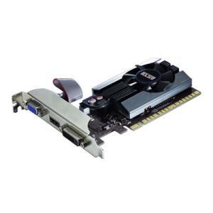ELSA GD730-1GERL 1スロット仕様 GeForce GT 730搭載グラフィックスボード goodwill