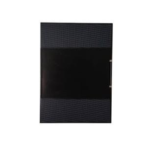 UNITCOM UNI-HAL35OA1-BLACK 3.5型ハードディスク保護ケース 1個入り ブラック|goodwill