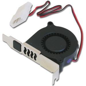 アイネックス RSF-04 スロット取付型PCシステムクーラー goodwill