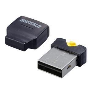 バッファローコクヨサプライ BSCRMSDCBK microSD専用USB2.0/1.1フラッシュアダプター|goodwill