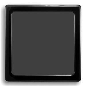 アイネックス CFF-120MG マグネットファンフィルター 120mm用 固定ネジ不要で簡単貼り付け・取り外しの商品画像