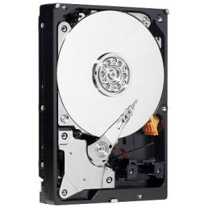 Western Digital WD40EURX [4TB/3.5インチ内蔵ハードディスク] [IntelliPower] WD AV-GPシリーズ / SATA 6Gb/s接続|goodwill