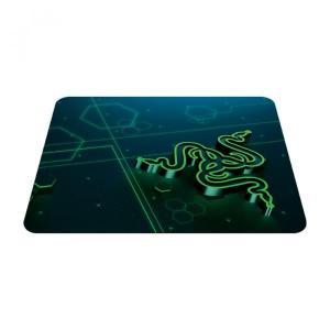 【Gaming Goods】Razer RZ02-01820200-R3M1 Goliathus M...