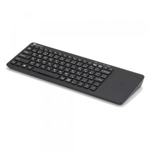TEKWIND KeyboardPC II WKA-W10HBK Windows10搭載バッテリー内蔵のキーボードパソコン キーボードPC|goodwill