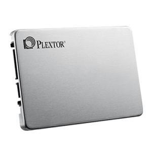 PLEXTOR PX-256S3C [256GB/SSD] S3C SATAIII接続 / SKhynix製14nmTLC NAND|goodwill