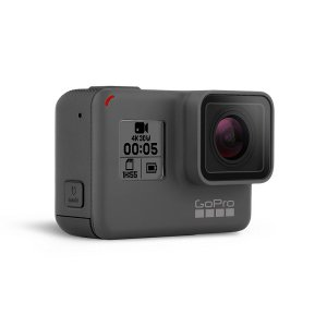 GoPro HERO5 BLACK CHDHX...の関連商品5
