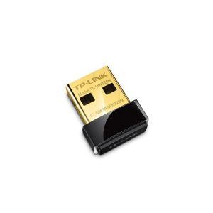 TP-Link TL-WN725N 無線LAN子機 IEEE802.11b/g/n対応|goodwill