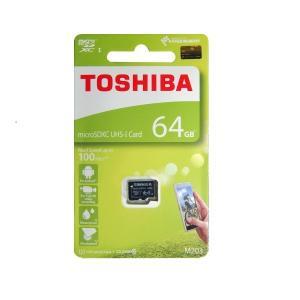 TOSHIBA THN-M203K0640A4...の関連商品9