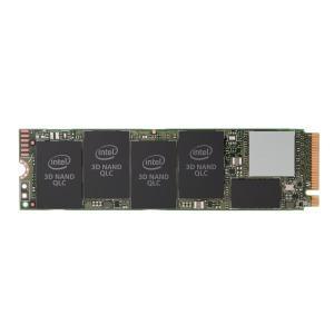 Intel SSDPEKNW512G8XT [512GB/SSD] PCIe Gen3 x4/M.2...