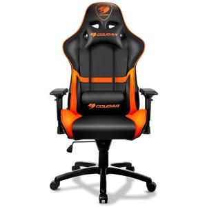 【Gaming Goods】COUGAR ARMOR gaming chair CGR-NXNB-G...
