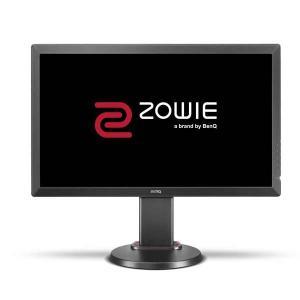 BenQ  ZOWIE RL2460S 24型ワイド格闘ゲームに最適なゲーミングモニター [24W/...