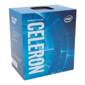 新製品 Intel Celeron G4930 BOX BX80684G4930  [3.2GHz/2C/2T/LGA1151] CPU  G シリーズ|goodwill