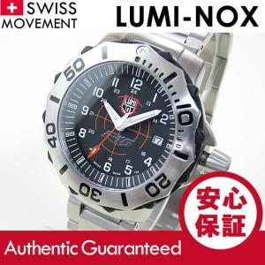 【T2Nカスタム】 LUMINOX ルミノックス 9109 カスタム F-16 ファイティングファルコン メタルベルト メンズ 腕時計 【あすつく】|goody-online