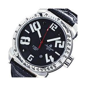 Aeromatic 1912(エアロマティック 1912) A1379 自動巻き 立体文字盤 ドイツ メンズウォッチ 腕時計|goody-online