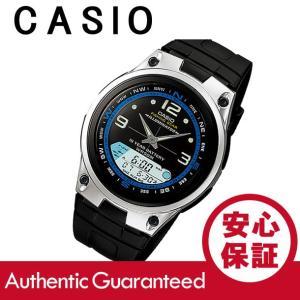 ブランド名:CASIO(カシオ) / 商品名:AW-82-1A/AW82-1A デジタル アウトドア...