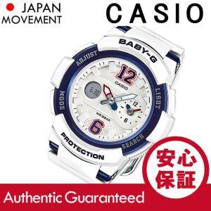 ブランド名:CASIO G-SHOCK(カシオ Gショック) / 商品名:BGA-210-7B2/B...