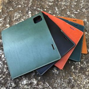 LEVEL7 スマホケース iPhoneX アイフォン8 アイフォン7 アイフォン10 アイフォン6/6S用 手帳型 本革 姫路レザー使用 全6色 IP-P2C6 【あすつく】|goody-online
