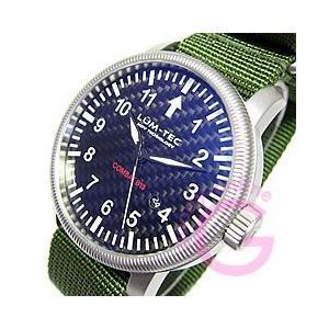 LUM-TEC (ルミテック) Combat-B13 自動巻き ミリタリー カーボンファイバー 限定100本 メンズウォッチ 腕時計 【あすつく】|goody-online