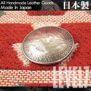 【USA OLD COIN】アメリカ ケネディー/Kennedy Half Dollar/ハーフダラー 本物/リアルオールドコインコンチョ  LEVEL7/レベルセブン【あすつく】|goody-online