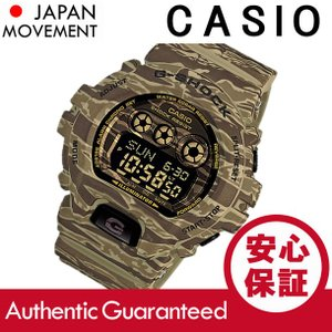 ブランド名:CASIO G-SHOCK(カシオ Gショック) / 商品名:GD-X6900CM-5/...