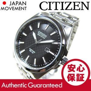 CITIZEN(シチズン) Eco-Drive/エコドライブ BM7100-59E メンズウォッチ 腕時計 【あすつく】|goody-online